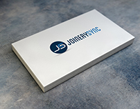 Joinery Sync Logo