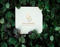 Eva Eventz
