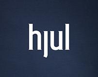 Hjul Outerwear