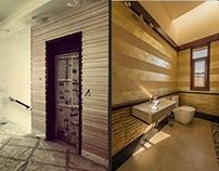 Private Residence 1 | Karachi