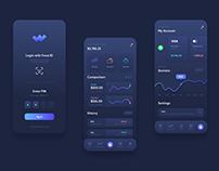 Mobile Applications – Showcase 2020