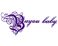 Bayou Baby Design & Development