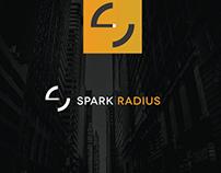 Spark Radius