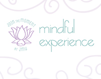 Student Activities & Involvement Mindful Experience