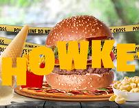 Chowkey Video