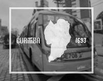 Curitiba 1693