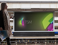 TSM Inc.