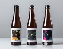 Trilha Brewery