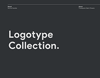 _Logotype Collection