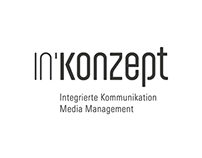 In'Konzept Corporate Design