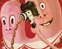 8th Pucheon International Fantastic Film Festival
