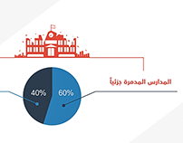 HAMA 82 Massacre Infographic