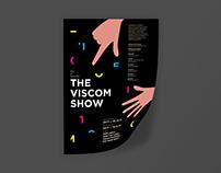 ADM Viscom Show 2017