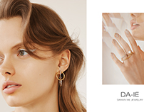 DA-IE Jewelry