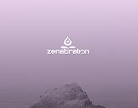Zenebration