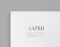 Mapro Real Estate