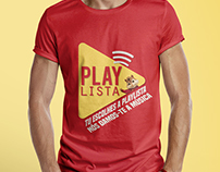 Play Lista