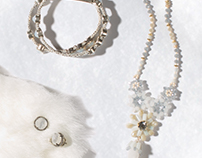 2016 Winter Jewelry