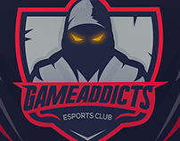 Game Addicts Esports
