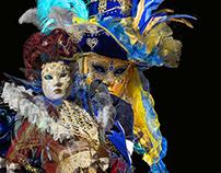Virtual Carnival