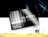 PlayCity - Andares