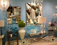 Interior Design & Decorating Examples