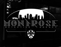 Montrose Detective Agency