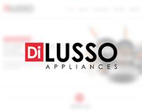 Di Lusso Appliances