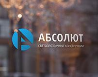 Завод фасадных систем «Абсолют»
