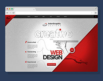 Intergraphic Designs