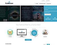 publishare