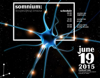 Somnium: demystifying dreams