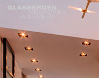 Glasbergen Architectuur en Interieur