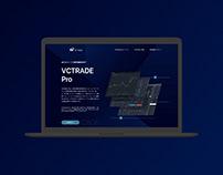 VC Trade