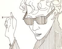 drawing_people