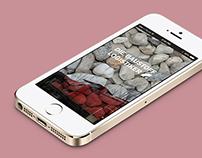 Webdesign :: Logistic