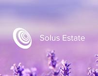 Solus Estate