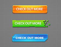 CTA button collection