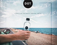 The Dot Culture