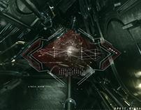 Scifi 2016 | A claustrophobic journey
