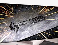 SOFTTOOL - ENGINEERING