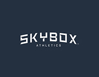 Skybox Athletics Co.