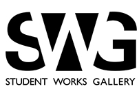 Student Works Gallery Logo