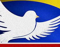 LIBERTAD para #Venezuela