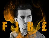 Fire / Mario Saso