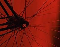 Bicycle Sprocket