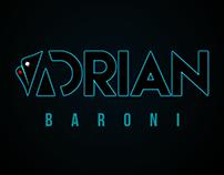 Diseño de logotipo y Tienda en linea