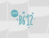 B612 Play