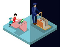 illustration for China Telecom