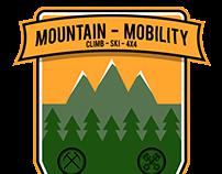 """""""Mountain Mobility"""""""